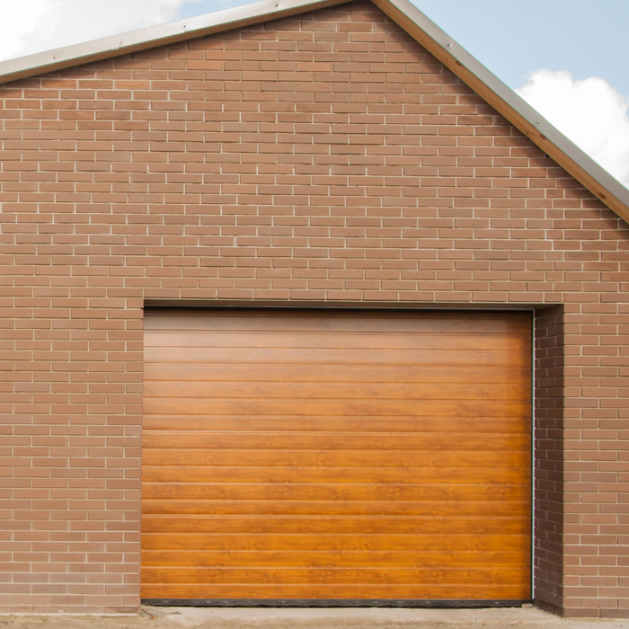 Demandez votre devis pour l'installation d'une porte de garage !