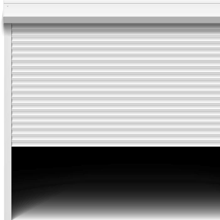Demandez votre devis pour connaitre le prix de nos portes de garage.