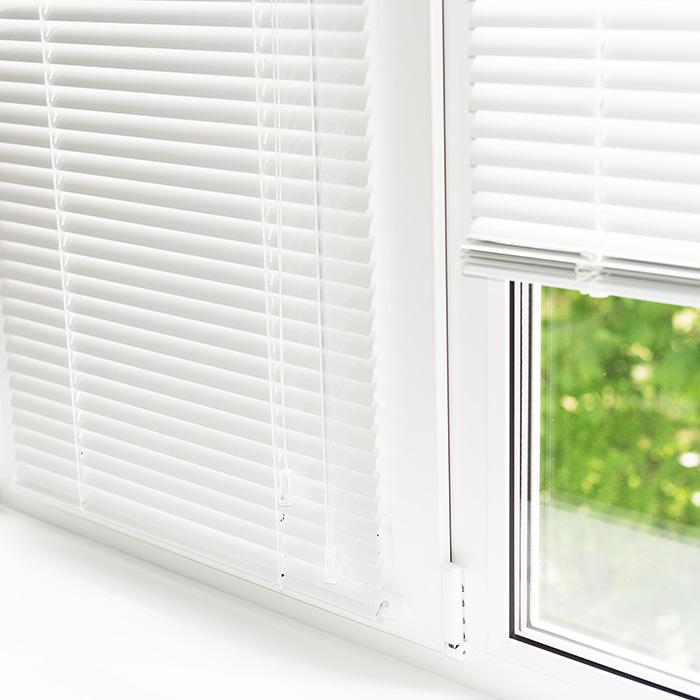 Habillez vos fenêtres avec les moustiquaires